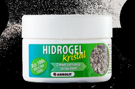 HIDROGEL (AGROGEL) 50 G