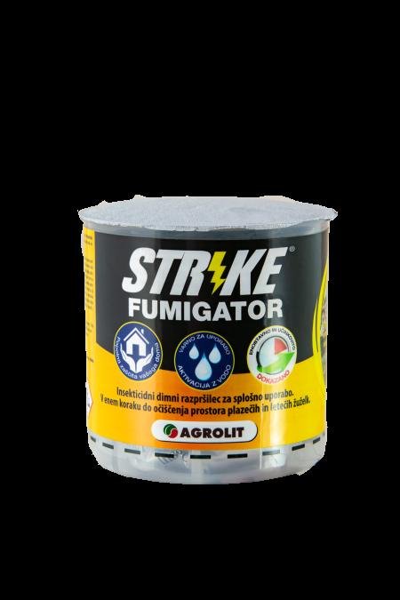 STRIKE FUMIGATOR 10G