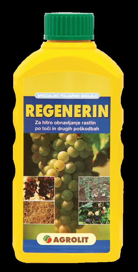 REGENERIN 2,5 L