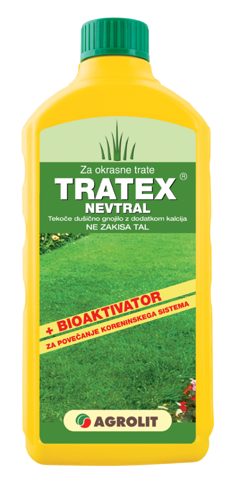 TRATEX NEVTRAL  1 L