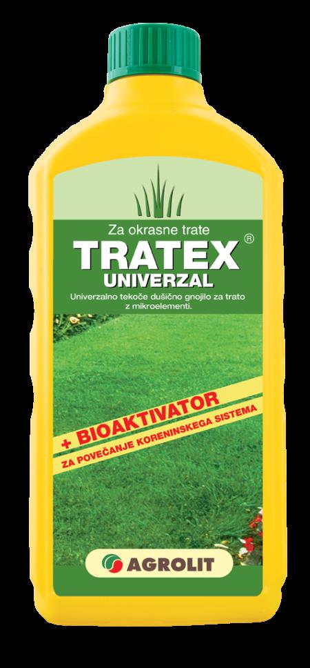 TRATEX UNIVERZAL  1 L