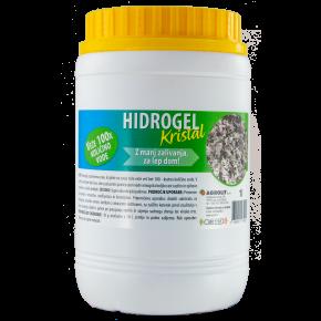 HIDROGEL (AGROGEL) 1 L