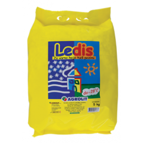 LEDIS 20 KG - AGROLIT