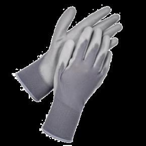 Univerzalne rokavice.
