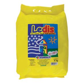LEDIS 3 KG - AGROLIT