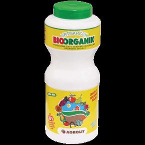 BIOORGANIK 1L
