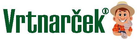 Vrtnarcek.si